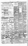Kerryman Saturday 17 June 1905 Page 3
