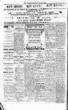 Kerryman Saturday 17 June 1905 Page 4