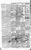 Kerryman Saturday 17 June 1905 Page 6