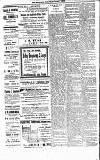 Kerryman Saturday 17 June 1905 Page 7