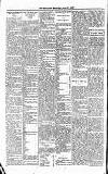 Kerryman Saturday 17 June 1905 Page 8