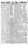 Kerryman Saturday 17 June 1905 Page 9
