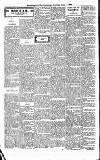Kerryman Saturday 17 June 1905 Page 10