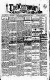 Kerryman Saturday 24 June 1905 Page 1