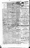 Kerryman Saturday 24 June 1905 Page 2