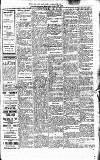 Kerryman Saturday 24 June 1905 Page 3