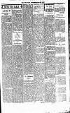 Kerryman Saturday 24 June 1905 Page 5