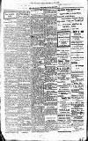 Kerryman Saturday 24 June 1905 Page 6
