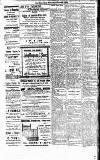 Kerryman Saturday 24 June 1905 Page 7