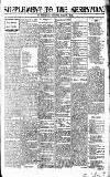 Kerryman Saturday 24 June 1905 Page 9