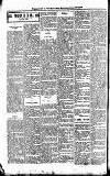 Kerryman Saturday 24 June 1905 Page 10