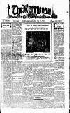 Kerryman Saturday 15 July 1905 Page 1
