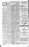 Kerryman Saturday 15 July 1905 Page 2