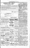 Kerryman Saturday 15 July 1905 Page 3