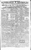Kerryman Saturday 15 July 1905 Page 5
