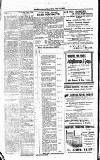 Kerryman Saturday 15 July 1905 Page 6