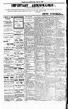 Kerryman Saturday 15 July 1905 Page 7