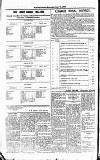 Kerryman Saturday 15 July 1905 Page 8