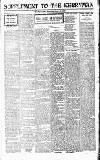 Kerryman Saturday 15 July 1905 Page 9