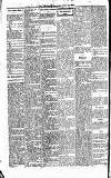 Kerryman Saturday 15 July 1905 Page 10