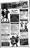 Kerryman Friday 01 January 1988 Page 3