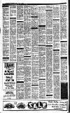 Kerryman Friday 01 January 1988 Page 4
