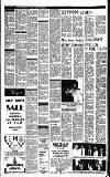 Kerryman Friday 01 January 1988 Page 6