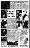 Kerryman Friday 01 January 1988 Page 7