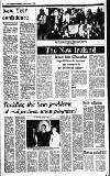 Kerryman Friday 01 January 1988 Page 8