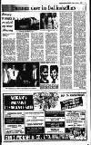Kerryman Friday 01 January 1988 Page 9