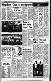 Kerryman Friday 01 January 1988 Page 10
