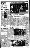 Kerryman Friday 01 January 1988 Page 11