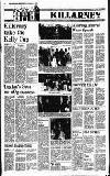 Kerryman Friday 01 January 1988 Page 12