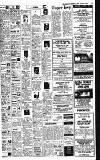 Kerryman Friday 01 January 1988 Page 13