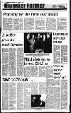 Kerryman Friday 01 January 1988 Page 14