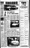 Kerryman Friday 01 January 1988 Page 15