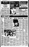 Kerryman Friday 01 January 1988 Page 16
