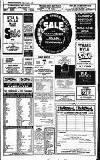 Kerryman Friday 01 January 1988 Page 18