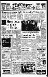 Kerryman Friday 05 February 1988 Page 1