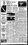 Kerryman Friday 05 February 1988 Page 2