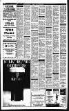 Kerryman Friday 05 February 1988 Page 4
