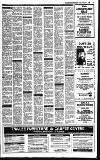 Kerryman Friday 05 February 1988 Page 5