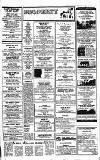 Kerryman Friday 05 February 1988 Page 9