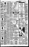 Kerryman Friday 05 February 1988 Page 12