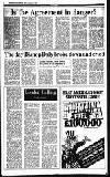 Kerryman Friday 05 February 1988 Page 13