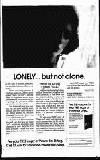 Kerryman Friday 05 February 1988 Page 14