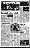Kerryman Friday 05 February 1988 Page 17