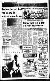 Kerryman Friday 05 February 1988 Page 19