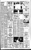 Kerryman Friday 05 February 1988 Page 20