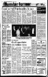 Kerryman Friday 05 February 1988 Page 21